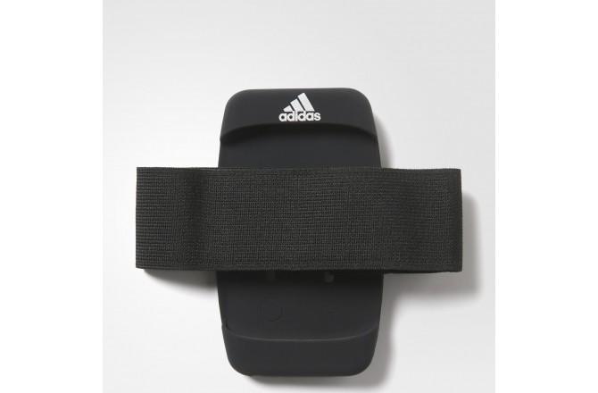 Adidas Run Media Adidas ( iPhone 6 и Samsung Galaxy S5)  /  Чехол для мобильного телефона, Чехлы для телефонов - в интернет магазине спортивных товаров Tri-sport!