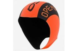 Шапочка для плавания Orca Neoprene Swim Cap