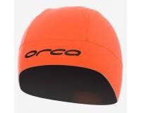 Шапочка для плавания Orca Swim Hat 2019