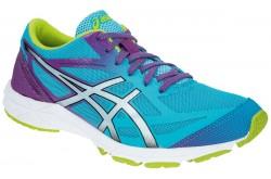 GEL-HYPERSPEED 6  (W)   SS17  /Марафонки, Обувь для бега - в интернет магазине спортивных товаров Tri-sport!