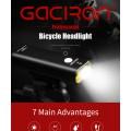 GACIRON V9С-400 ДИОД XPL 400 ЛЮМЕН / Фонарь шоссе