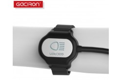 ПУЛЬТ USB ПРОВОДНОЙ ДЛЯ ФАР GACIRON R01, Фонарики - в интернет магазине спортивных товаров Tri-sport!