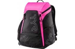 Рюкзак TYR Alliance 30L Backpack, Необходимые аксессуары - в интернет магазине спортивных товаров Tri-sport!