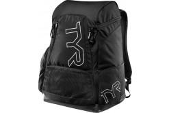 Рюкзак TYR Alliance 45L Backpack PKT18, Рюкзаки для триатлона - в интернет магазине спортивных товаров Tri-sport!