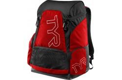 Рюкзак TYR Alliance 45L Backpack, Рюкзаки для триатлона - в интернет магазине спортивных товаров Tri-sport!