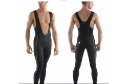 Рейтузы BM RAZOR'13, Рейтузы и брюки - в интернет магазине спортивных товаров Tri-sport!