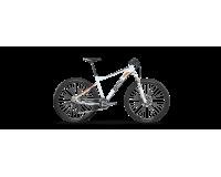 BMC Sportelite SLX-XT White 2016 / Велосипед MTB