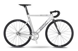 Trackmachine TR02 DuraAce Brushed 2016 / Велосипед трековый, Трековые - в интернет магазине спортивных товаров Tri-sport!