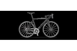 Велосипед шоссейный BMC Teammachine SLR01 Dura Ace Stealth 2016,  в интернет магазине спортивных товаров Tri-sport!