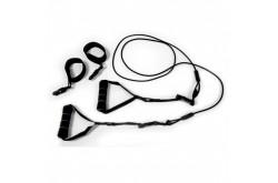 Эспандер Resistance Cords Aqua Sphere, Тренажеры - в интернет магазине спортивных товаров Tri-sport!