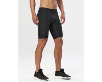 2XU Elite MCS Compression Shorts / Мужские компрессионные шорты
