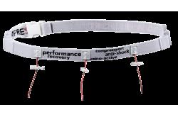 Compressport BELT / Стартовый пояс, Триатлон - в интернет магазине спортивных товаров Tri-sport!