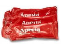 Арена 1pack 50 g / Энергетический гель