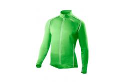 2XU Men's 360 Run Jacket / Куртка для бега, Зимний бег - в интернет магазине спортивных товаров Tri-sport!