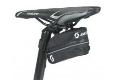 Подседельная сумка Gazelle Light black Scott, Велочехлы и сумки - в интернет магазине спортивных товаров Tri-sport!