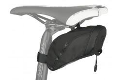 Подседельная сумка Syncros Speed 350 Scott, Велочехлы и сумки - в интернет магазине спортивных товаров Tri-sport!