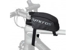Сумка на раму Syncros Frame Nutrition Scott SCT17, Велочехлы и сумки - в интернет магазине спортивных товаров Tri-sport!