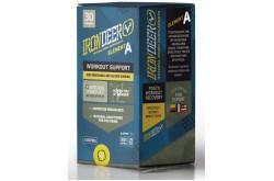 IRONDEER Элемент A, Питание - в интернет магазине спортивных товаров Tri-sport!