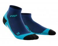CEP Low-Cut Socks / Мужские короткие носки
