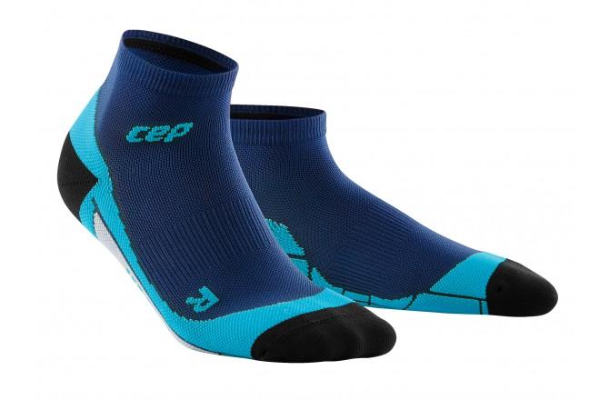 CEP Low-Cut Socks / Мужские короткие носки, Носки - в интернет магазине спортивных товаров Tri-sport!