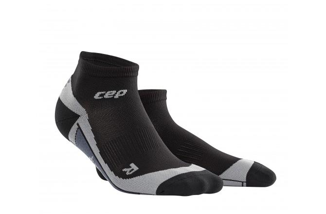 CEP Low-Cut Socks / Женские короткие носки, Легкие - в интернет магазине спортивных товаров Tri-sport!