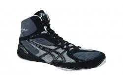 ASICS CAEL V 5.0 / Обувь для борьбы, Борьба - в интернет магазине спортивных товаров Tri-sport!