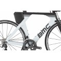 BMC Timemachine TM02 White 2018 / Рама
