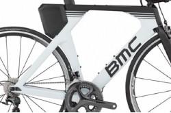BMC Timemachine TM02 White 2018 / Рама, Велосипеды - в интернет магазине спортивных товаров Tri-sport!