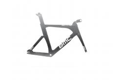 BMC Trackmachine TR01 Sprint Naked 2018 / Рама, Велосипеды - в интернет магазине спортивных товаров Tri-sport!