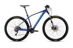 Orbea MTB ALMA 29 H50 2017 / Велосипед, Горные - в интернет магазине спортивных товаров Tri-sport!