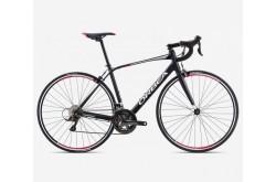 Orbea AVANT H50 2018 / Велосипед шоссейный, Велосипеды - в интернет магазине спортивных товаров Tri-sport!