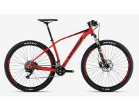Orbea MTB ALMA 29 H10 2018 / Велосипед