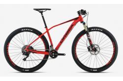 Orbea MTB ALMA 29 H10 2018 / Велосипед, Горные - в интернет магазине спортивных товаров Tri-sport!