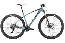 Orbea MTB ALMA 29 H50 2018 / Велосипед, Горные - в интернет магазине спортивных товаров Tri-sport!