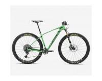 Orbea MTB ALMA 29 M15-EAGLE 2018 / Велосипед