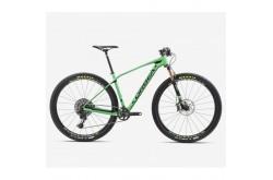 Orbea MTB ALMA 29 M15-EAGLE 2018 / Велосипед, Горные - в интернет магазине спортивных товаров Tri-sport!