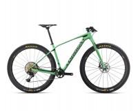 Orbea MTB ALMA M-LTD 2018 / Велосипед