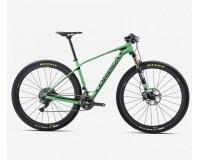 Orbea MTB ALMA M-PRO 2018 / Велосипед