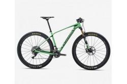 Orbea MTB ALMA M-PRO 2018 / Велосипед, Горные - в интернет магазине спортивных товаров Tri-sport!