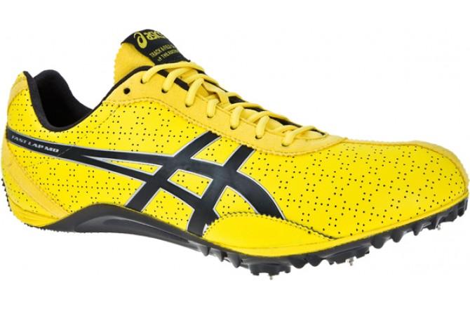 Asics FAST LAP MD, Кроссовки для бега - в интернет магазине спортивных товаров Tri-sport!