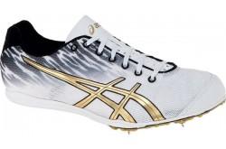 Asics JAPAN THUNDER 4 / Шиповки для длинных дистанций унисекс, Обувь для бега - в интернет магазине спортивных товаров Tri-sport!
