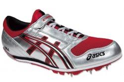 Asics CYBER JUMP BEIJING / Шиповки  ДЛИНА ЭЛИТ, Обувь для бега - в интернет магазине спортивных товаров Tri-sport!