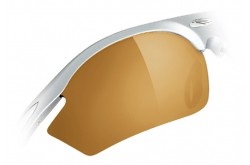 Rudy Project Ability Laser Brown / Линзы, Оптика - в интернет магазине спортивных товаров Tri-sport!