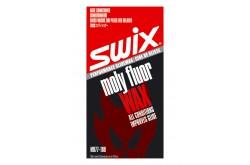Swix MB077 180 гр / Парафин, Лыжи - в интернет магазине спортивных товаров Tri-sport!