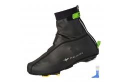 SealSkinz Lightweight Overshoes / Бахилы, Шапки, перчатки, носки - в интернет магазине спортивных товаров Tri-sport!