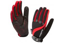 SealSkinz Summer Cycle Glove, Перчатки - в интернет магазине спортивных товаров Tri-sport!