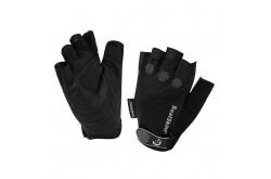 SealSkinz Fingerless Summer Cycle Glove, Перчатки - в интернет магазине спортивных товаров Tri-sport!