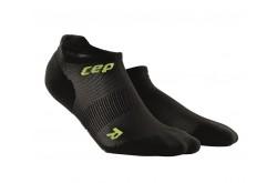 CEP Ultralight No-Show Socks / Женские ультралегкие, короткие носки