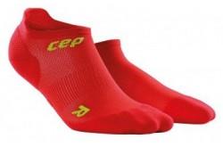 CEP Ultralight No-Show Socks / Женские ультралегкие, короткие носки, Носки - в интернет магазине спортивных товаров Tri-sport!