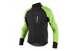 Куртка MAVIC EQUIPE'15, Куртки и дождевики - в интернет магазине спортивных товаров Tri-sport!